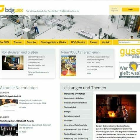 bdguss.de
